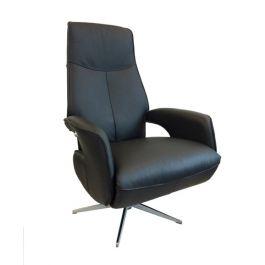 sherman relaxfauteuil hjort knudsen miltonhouse. Black Bedroom Furniture Sets. Home Design Ideas