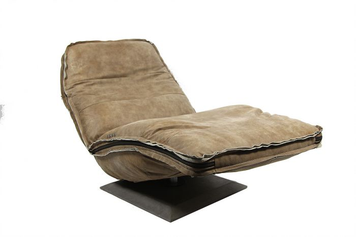 Fauteuils Relax Stoel.Relaxfauteuil Klaas Chill Line