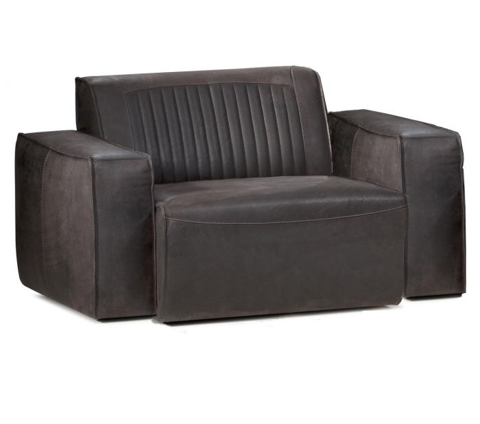 2 Hoek 2 Bank.Valor Fauteuil Of Loveseat Miltonhouse