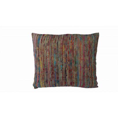 Festival Cushion D 45x45