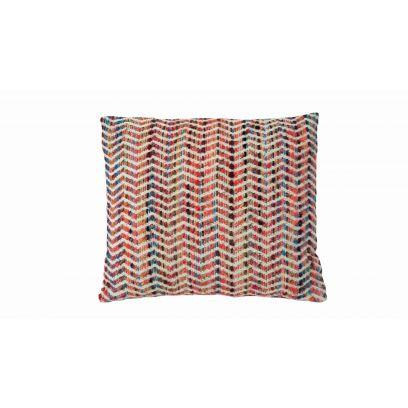Festival Cushion H 45x45