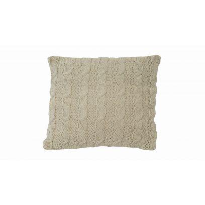 Festival Cushion K 45x45