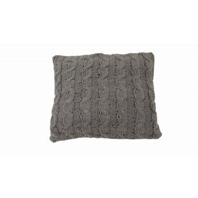 Festival Cushion L 45x45