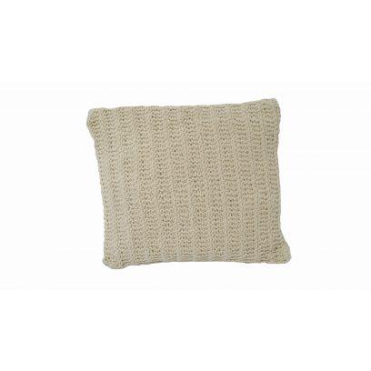 Festival Cushion N 45x45