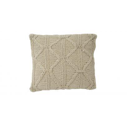Festival Cushion O 45x45