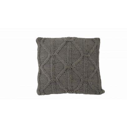 Festival Cushion P 45x45