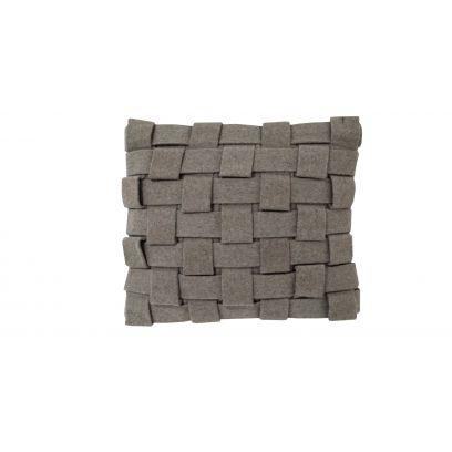 Festival Cushion S 45x45