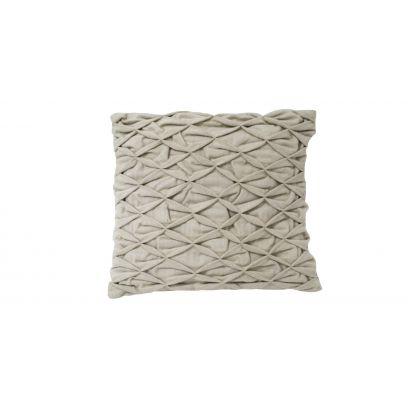 Festival Cushion T 45x45