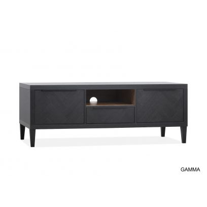 Gamma TV dressoir klein