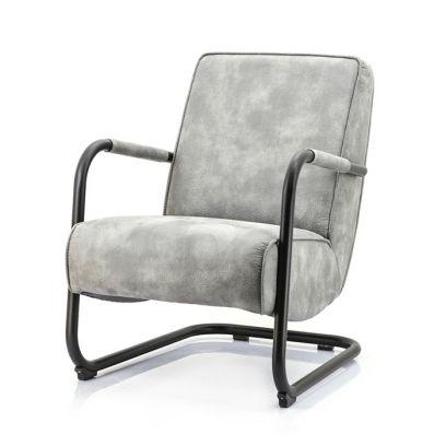 Pien fauteuil