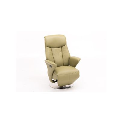 Mads relaxfauteuil manueel