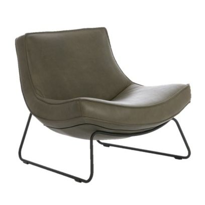 Alawa fauteuil