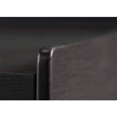 AT5 - Altura sideboard lade 227 cm
