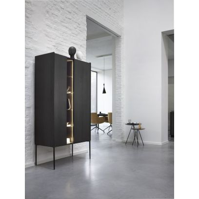 AT20L - Altura Highboard
