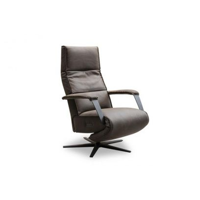 Barcelona Relaxfauteuil