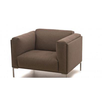 Bern fauteuil - Het Anker