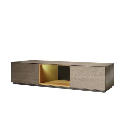 Bloom TV meubel 183 cm - BL1