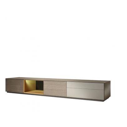 Bloom TV meubel 265 cm - BL3
