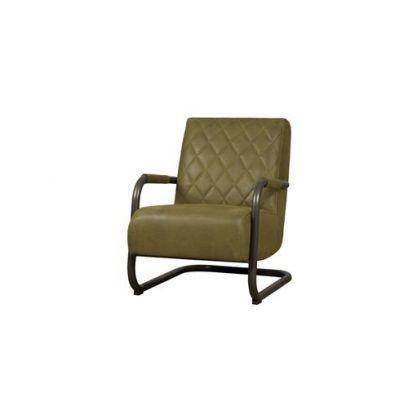 Civo fauteuil