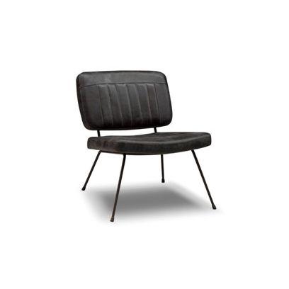 Cocktail fauteuil - Het Anker