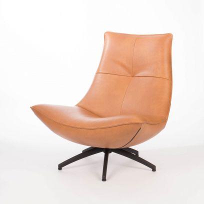Cross fauteuil