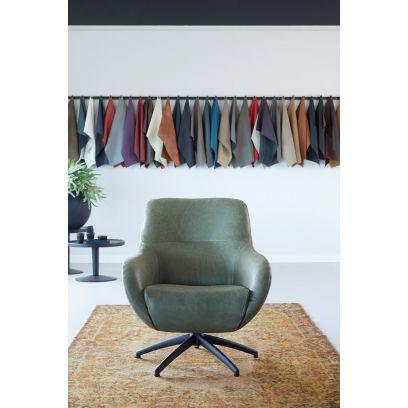 Dalila fauteuil