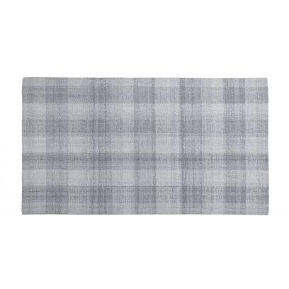Denderpop Grey 160x230