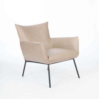 Donna fauteuil