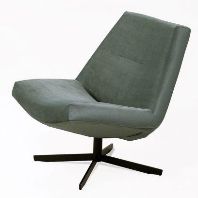 Club fauteuil - Cartel Living