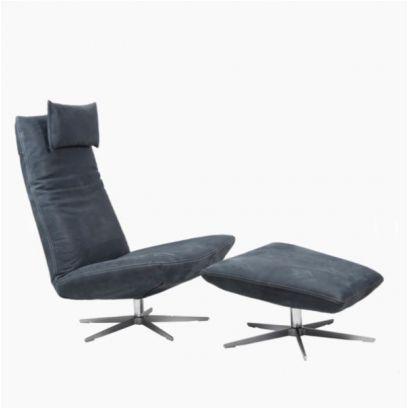 Elizabeth fauteuil - Chill line