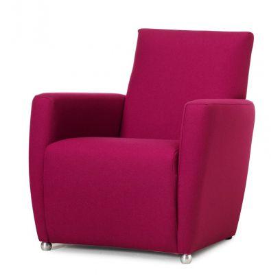 Farah fauteuil