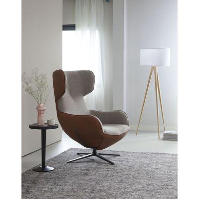 Mareina fauteuil