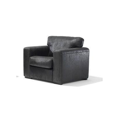 Casablanca fauteuil