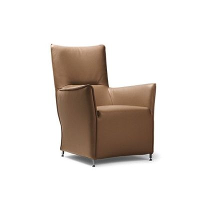 Just fauteuil
