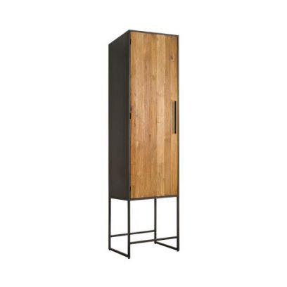 Felino Cabinet 1 deurs