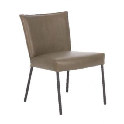 Fortuna stoel