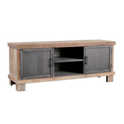 Geneve TV meubel 150 cm