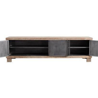 Geneve TV meubel 200 cm