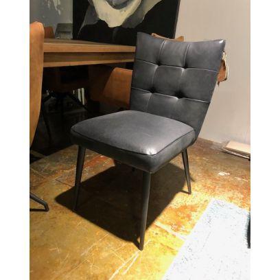 Flexa stoelen set van 2 stuks