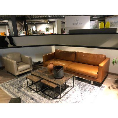 Bonbeno fauteuil - Showroommodel