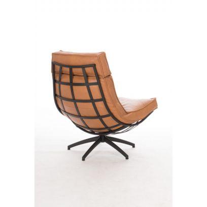 Inez fauteuil