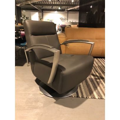 Lagos fauteuil showroommodel