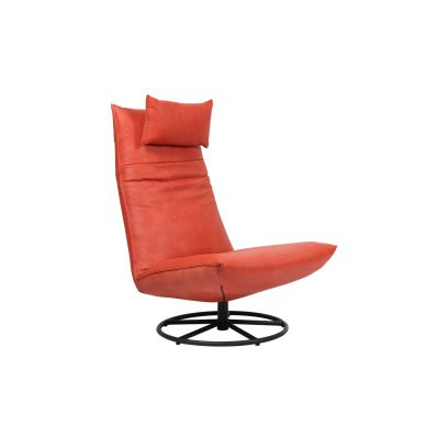 Lizzy fauteuil - Chill line