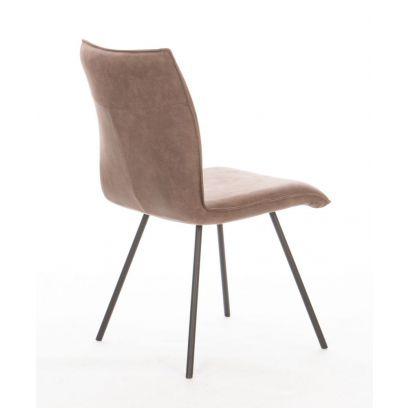 Looq stoel