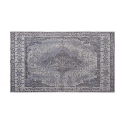Lowla Ash Grey 2 160x230