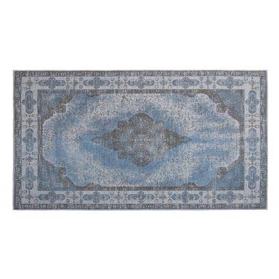 Lowla Azur Blue 2 160x230