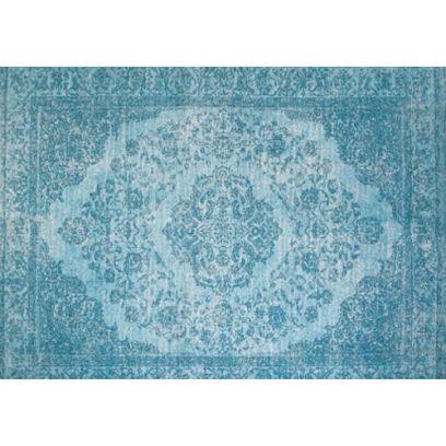 Oriental karpet - Lagoon