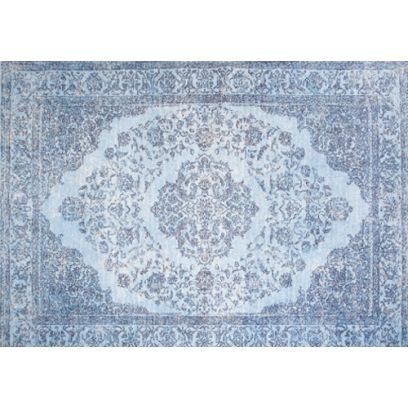 Oriental karpet - Ming Blue