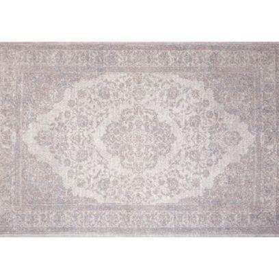 Oriental karpet - Sand