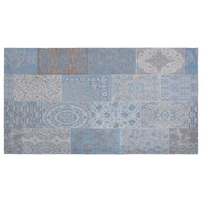 Output Alaskan Blue 160x230
